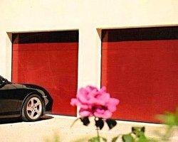 Chassis Or - Saint-Étienne - Portes de garage